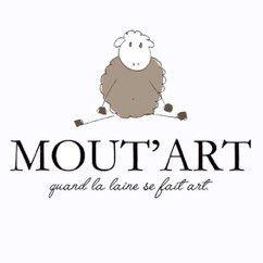 Logo Mout'art