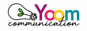 logo yoom 3 rec.jpg