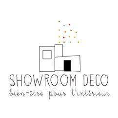 Logo site de décoration