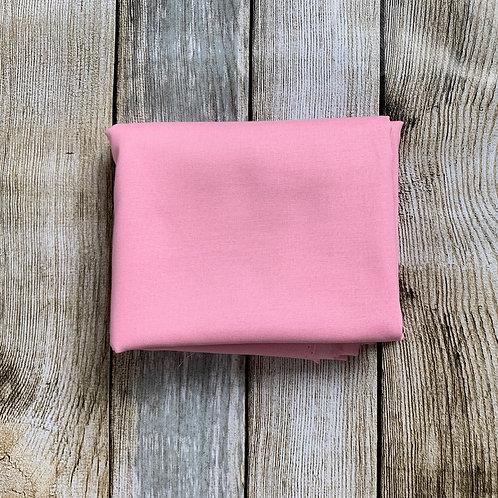 Baby Pink Plain