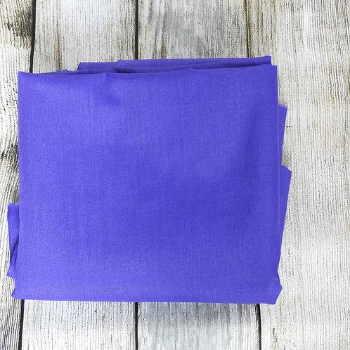 Purple Plain Pre-o