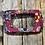 Thumbnail: Sugar Skull Pattern - Pink, Blue or Black
