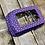 Thumbnail: Light Purple Stars