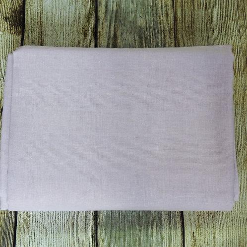 Lilac Plain Pre-o