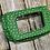 Thumbnail: Green Stars