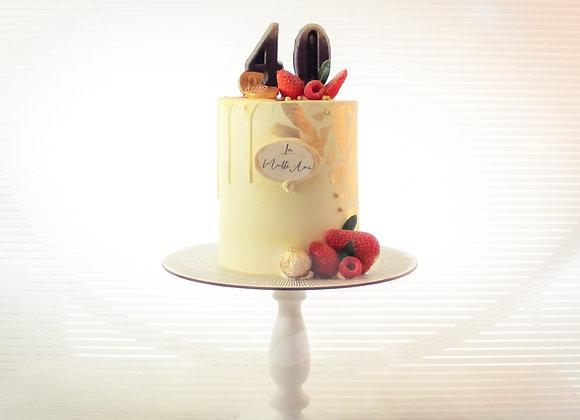 Felicity Cake