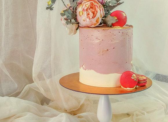 Audrey Cake