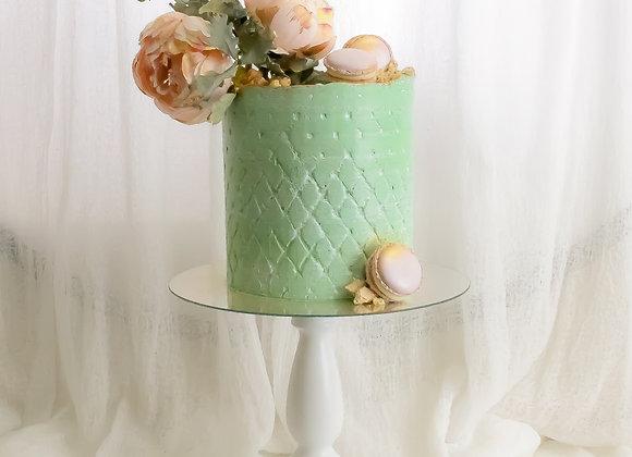 Montmartre Cake