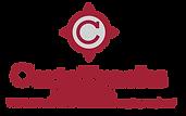 Carto Tracks logo.png