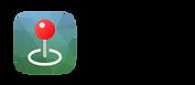 Avenza-maps-logo.png