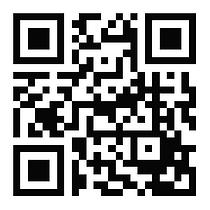 MAPS QR code.png