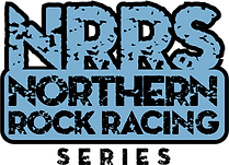NRRS.png