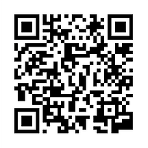 Android QR code.png