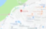 mapa ong.png