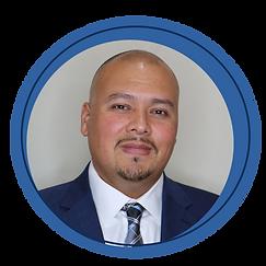 Sal Melendez, Jr. Headshot.png