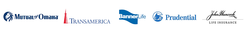 Revised Life Insurance Banner.png
