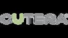 cutera-vector-logo-removebg-preview (1).