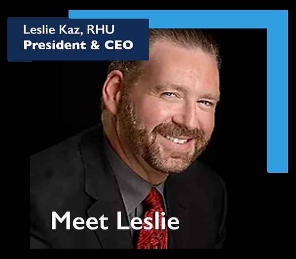 Meet Leslie.png