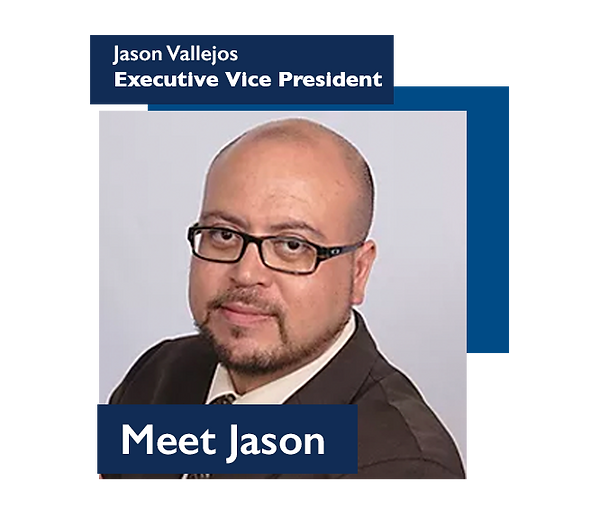 Meet Jason copy.png