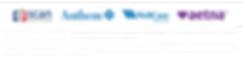 Medicare Page Logo Edits.png