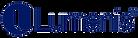12501075-lumenis-logo-1-removebg-preview