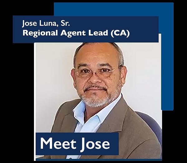 Meet Jose.png
