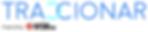 logo traccionar con WSN_logo png traccio