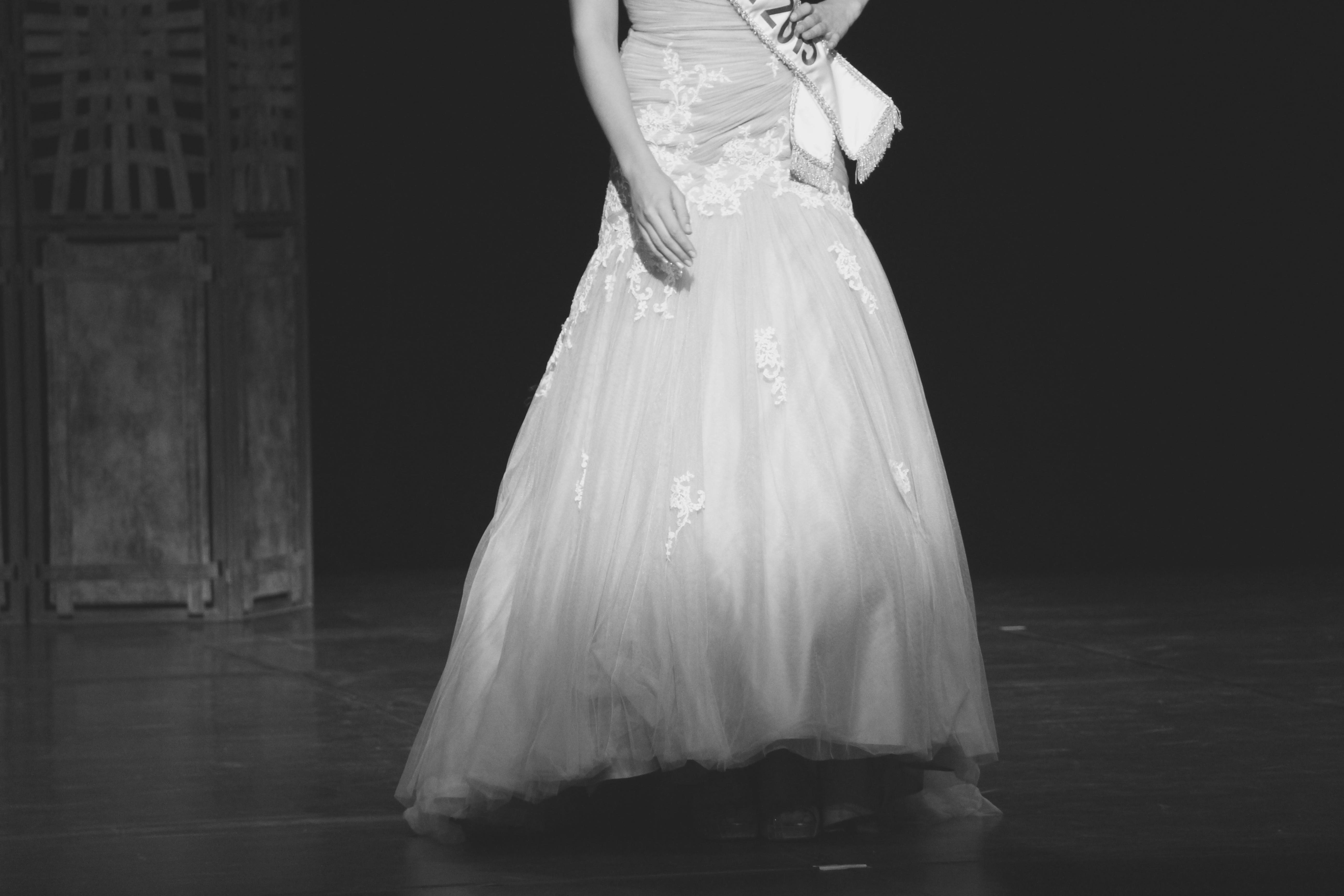 Miss France Elegance
