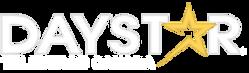 daystar-canada-logo.png