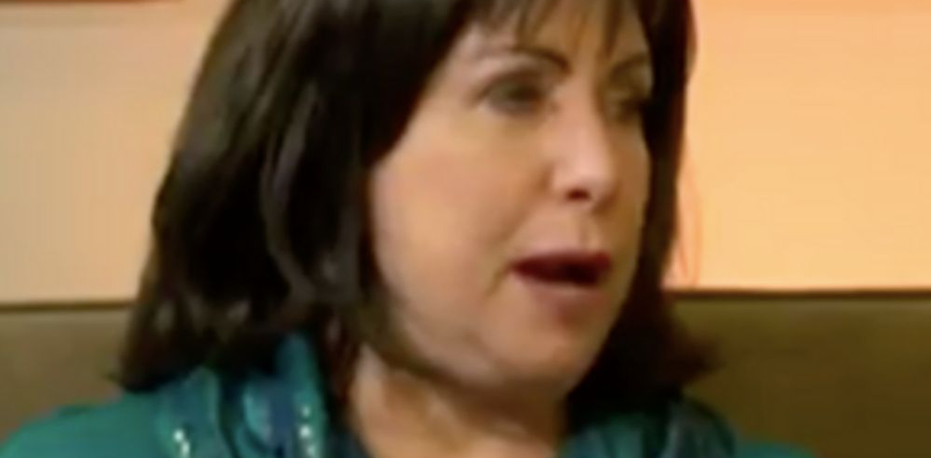 LIFELINE TODAY | Season 4 Episode 134 | Joan Hunter