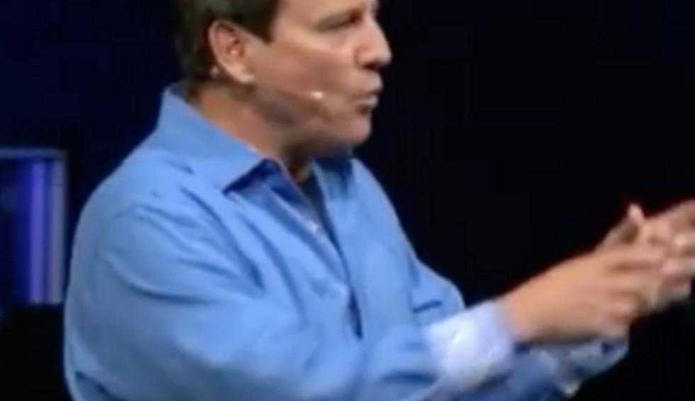 LIFELINE TODAY | Season 4, Episode 106 | Craig Buroker