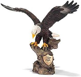Eagle statue.jpg