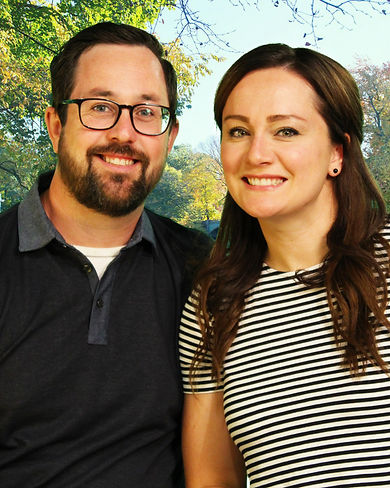 David and Ashley Harrison 2020.jpg