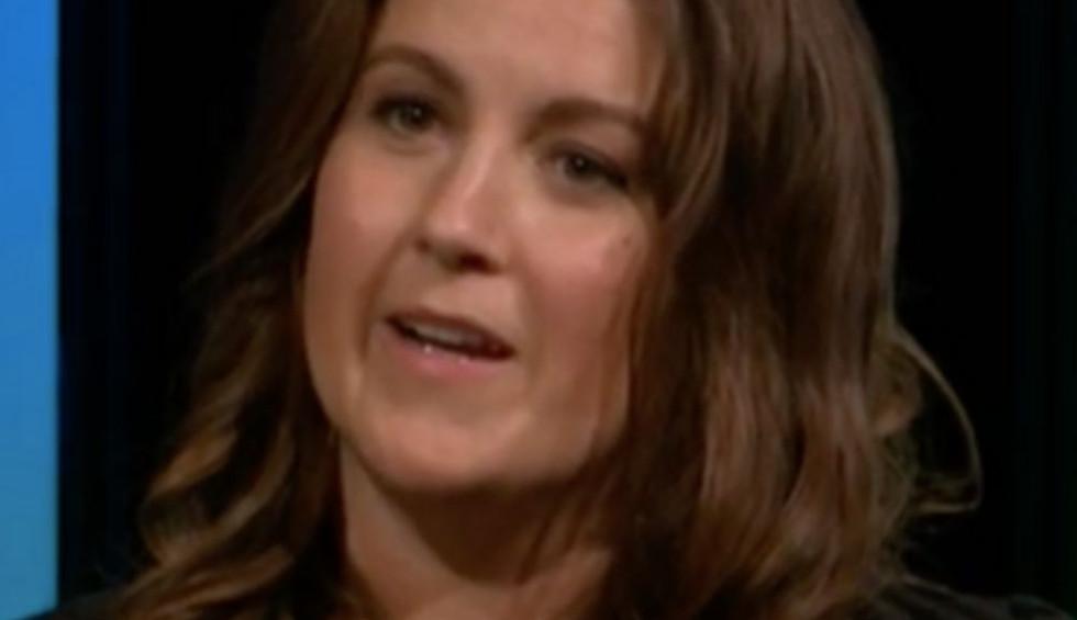LIFELINE TODAY | Season 4 Episode 111 | Sarah Ball