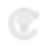 c-point_icon_Turnkey.png