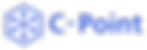 c-point_icon_header logo.png