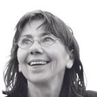 Margret Rasfeld