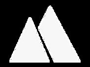 innovation hike logo 2_edited.png