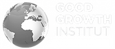 GGI_LOGO-72DPI-e1435606392324-1.png