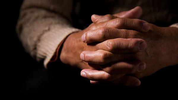 earnest_prayer_hands-teachus01.jpg