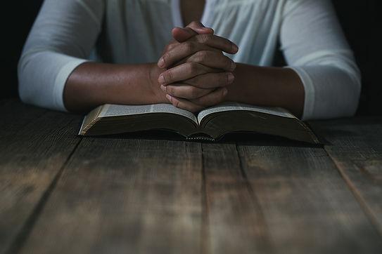 Hands-Folded-In-Prayer.jpg