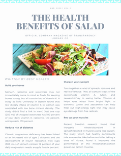 the health benefits of salad (1).png