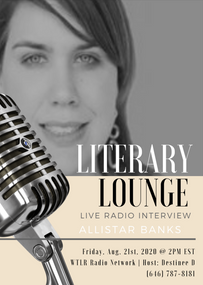 Literary Lounge Flyer (13).png