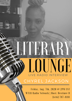 Literary Lounge Flyer (12).png