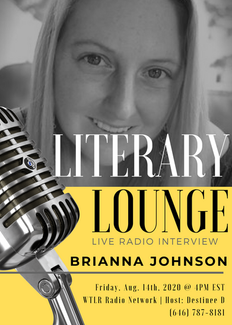 Literary Lounge Flyer (11).png