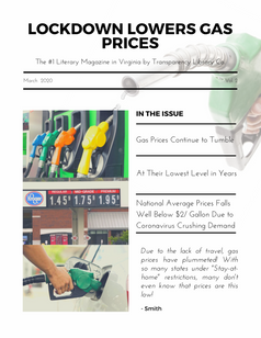 lockdown lowers gas prices.png