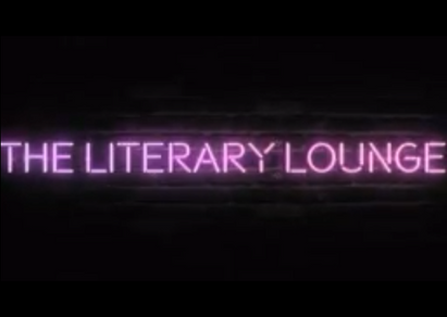 Literary Lounge