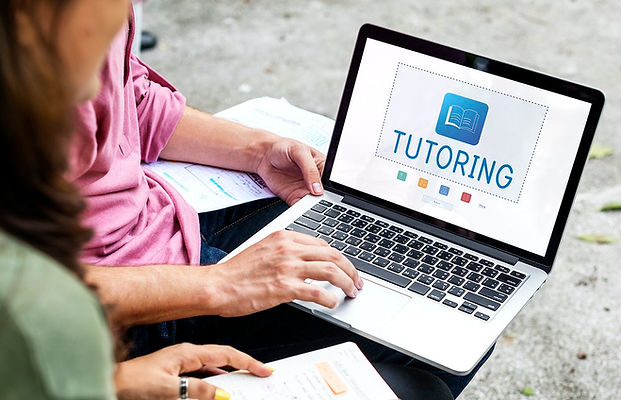 k-121-nat-1384-lyj3829-4-tutoring.jpg?w=
