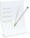 rg1024-paper-form-with-ballpoint.png