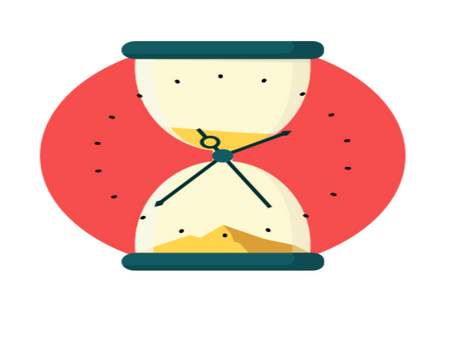 The Skill of Time Management